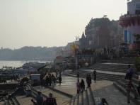 Varanasi 2